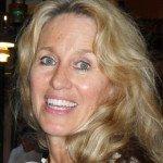 Sandra Levarek - Biontology Arizona
