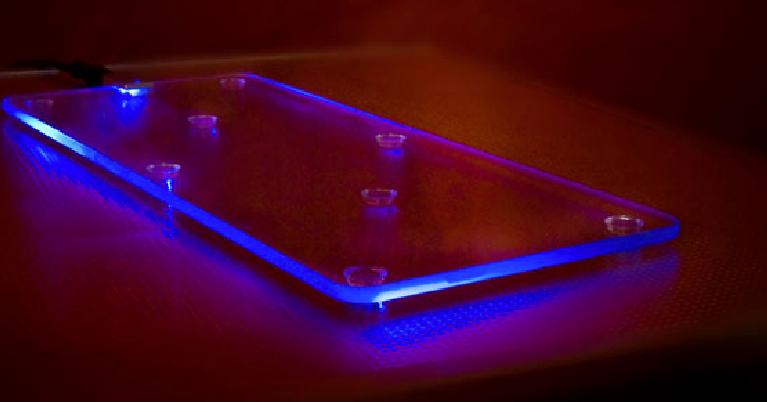 glass_footplate_chiren