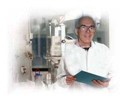 Dr. Douglas Cook