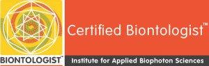 IABS_CERT_Biontologist_logo_movie