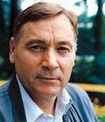 Prof. Fritz-Albert Popp