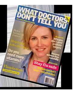 wddty_magazine