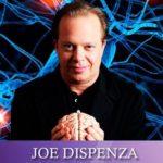 Joe Dispenza Biophotons, dr. joe dispenza